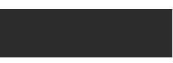ml forier logo
