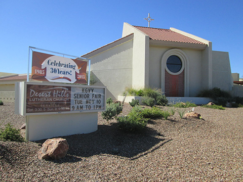 desert-hills-lutheran-church-green-valley